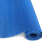 PVC Tube Wet Area Mat
